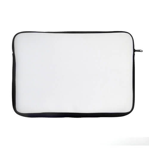 Laptop cover 14'' Sublimation Thermal Transfer