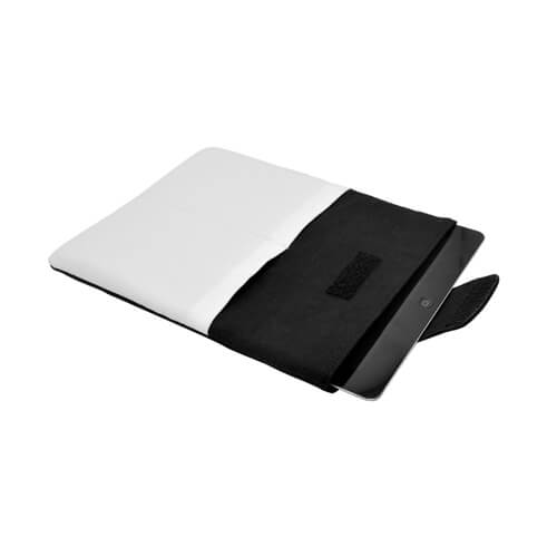 "Laptop cover 8"" 16,5 x 22 cm Sublimation Thermal Transfer"
