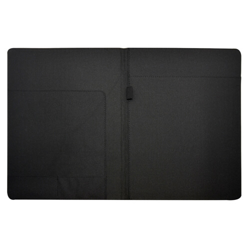 Notebook / Folder 24 x 32 cm Sublimation Thermal Transfer