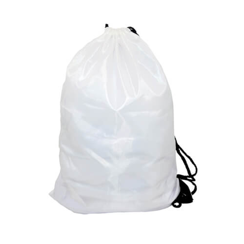 Sack for gymnastic outfit Sublimation Thermal Transfer