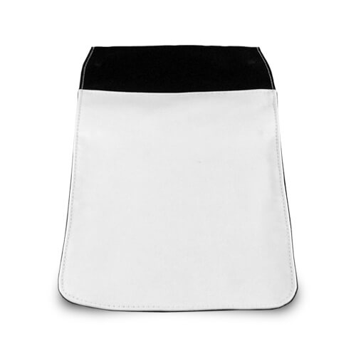 Shoulder bag overlay 25 x 21 cm Sublimation Thermal Transfer