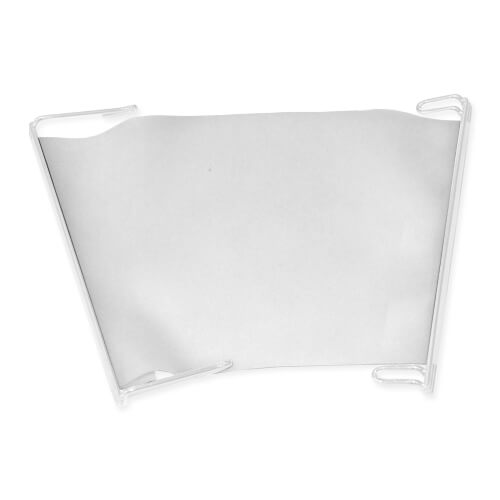 Silicone pad for clamps for large Latte mugs Sublimation Thermal Transfer
