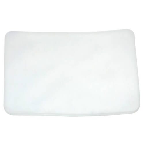 Silicone pad for the Multi 3D Vacum press Sublimation Thermal Transfer