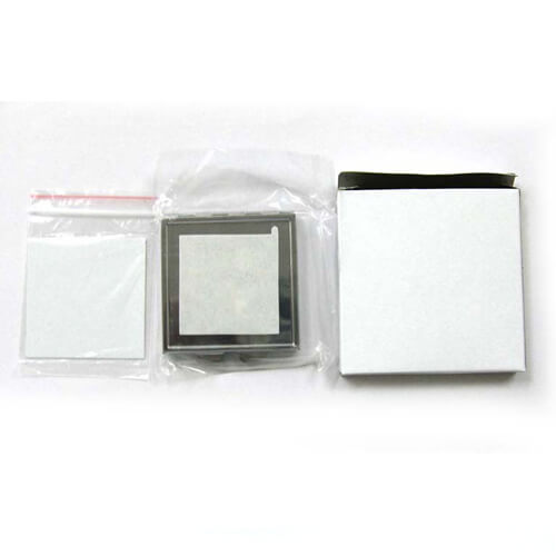 Square mirror Sublimation Thermal Transfer