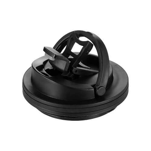 Thermal tumbler 480 ml for sublimation - white