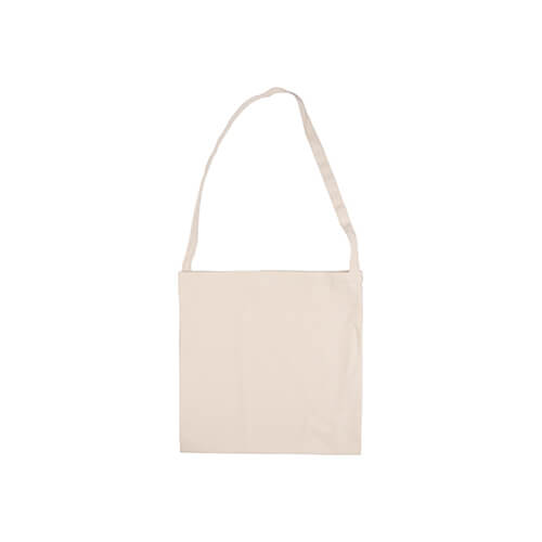 Tote bag 36 x 36 cm for sublimation