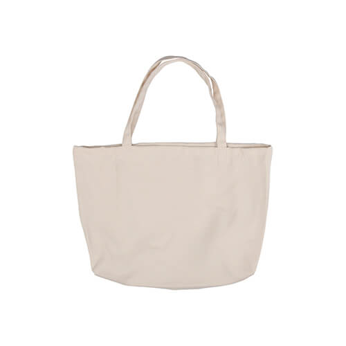 Tote bag 48 x 35 cm for sublimation