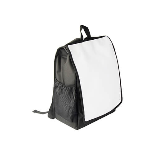 Travel backpack 32 x 45 x 16 cm Sublimation Transfer
