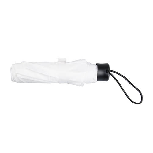 Umbrella for sublimation