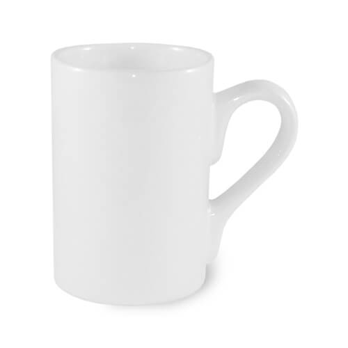 Windsor Expresso Mug ECO Sublimation Thermal Transfer