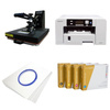 Printing kit for T-shirts Sawgrass Virtuoso SG500 + SB3C1 ChromaBlast