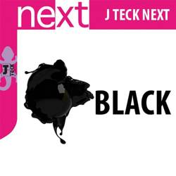 J-Teck J-Next BLACK 1000 ml Sublimacja Temotransfer